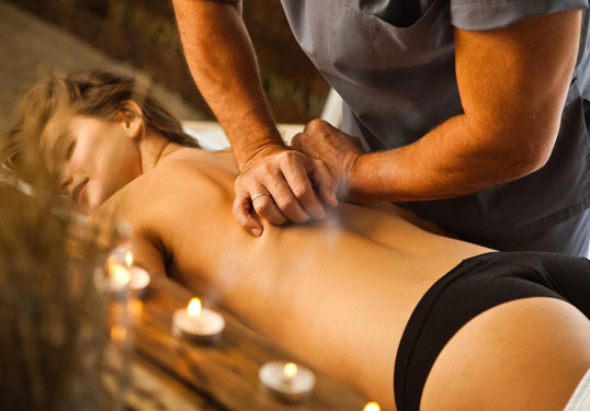 relax-massazh